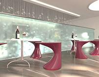 Магазин вина Formula del Vino