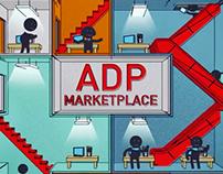 ADP Marketplace