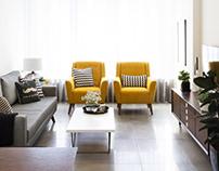 Apartment In Rishon LeTzion