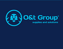 Manual O&T Group