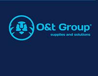 Manual O&T Group