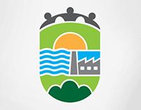 Câmara de São Joaquim de Bicas | Sustentabilidade