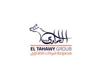 EL TAHAWY GROUB LOGO