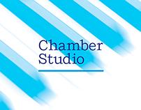 Chamber Studio