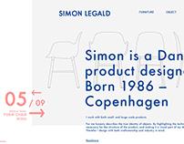 Simon CPH _Web