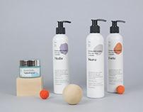 Pharma Cream Packaging