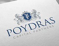 Poydras Capital Partners: Invest Like an Institution