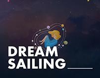 Theme Project for SK Telecom - Dream Sailing