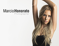 Marcio Honorato - photographer