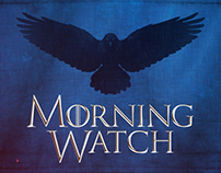 Morning Watch (2016)