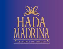 HADA MADRINA