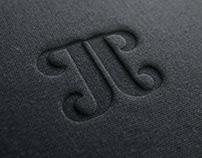 Jackes Brand