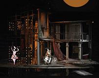 (2013)_CONCOURS_Opera: Cav Pag/ Prix EOP 7