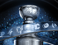 NHL Centennial