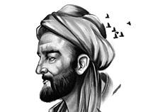 Illustration-Al-Farabi_re