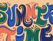 Summertime - Creative Live