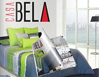 Casa BELLA  - Catálogo / Fotografía