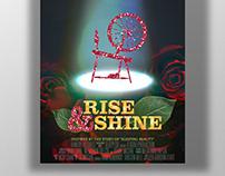 Rise & Shine Movie Poster