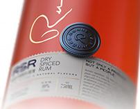 Runners Rum