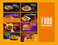 Food Web Banner Folio-02