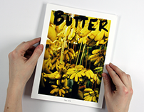 Butterfly Magazine