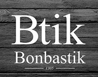 Publicidad Bonbastik