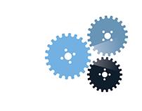 Clockwork Lantern Logo