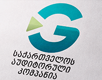 GEORGIAN AUDIT COMPANY GAC