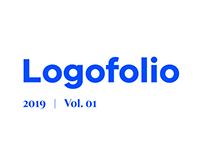 Logo.folio 2019 vol. 01