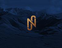 NVEL Studios - Personal Branding.