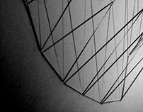 INTRANSITO :: sound sculpture