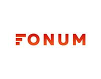 FONUM Android App
