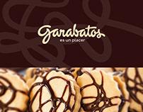 Rebranding Garabatos