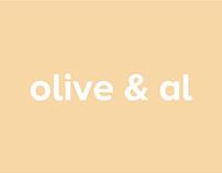 Olive & Al Interiors