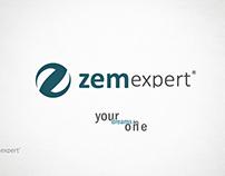 Silüet Tanıtım | Zem Expert