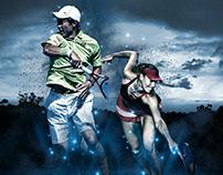 Maria Sharapova - Tenis