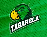 Atlética Tagarela