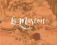 La Marcon