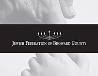 Jewish Federation of Broward County