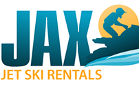Jax Jetski Rentals, Jacksonville FL