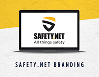 Safety.net
