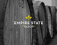 Empire State Vapor