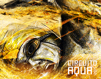 Circuito Aqua