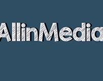 AllinMedia