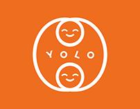 Yo! - Yolo