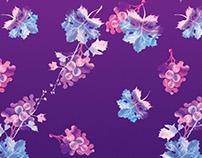 Festa da Uva | Banrisul