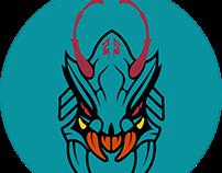 Logo Dotaclothes