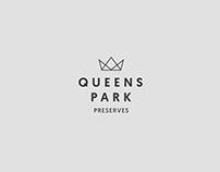 Queens Park Preserves