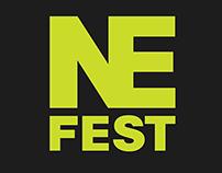 NE Fest 2