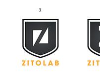 Zitolab / Bière artisanale